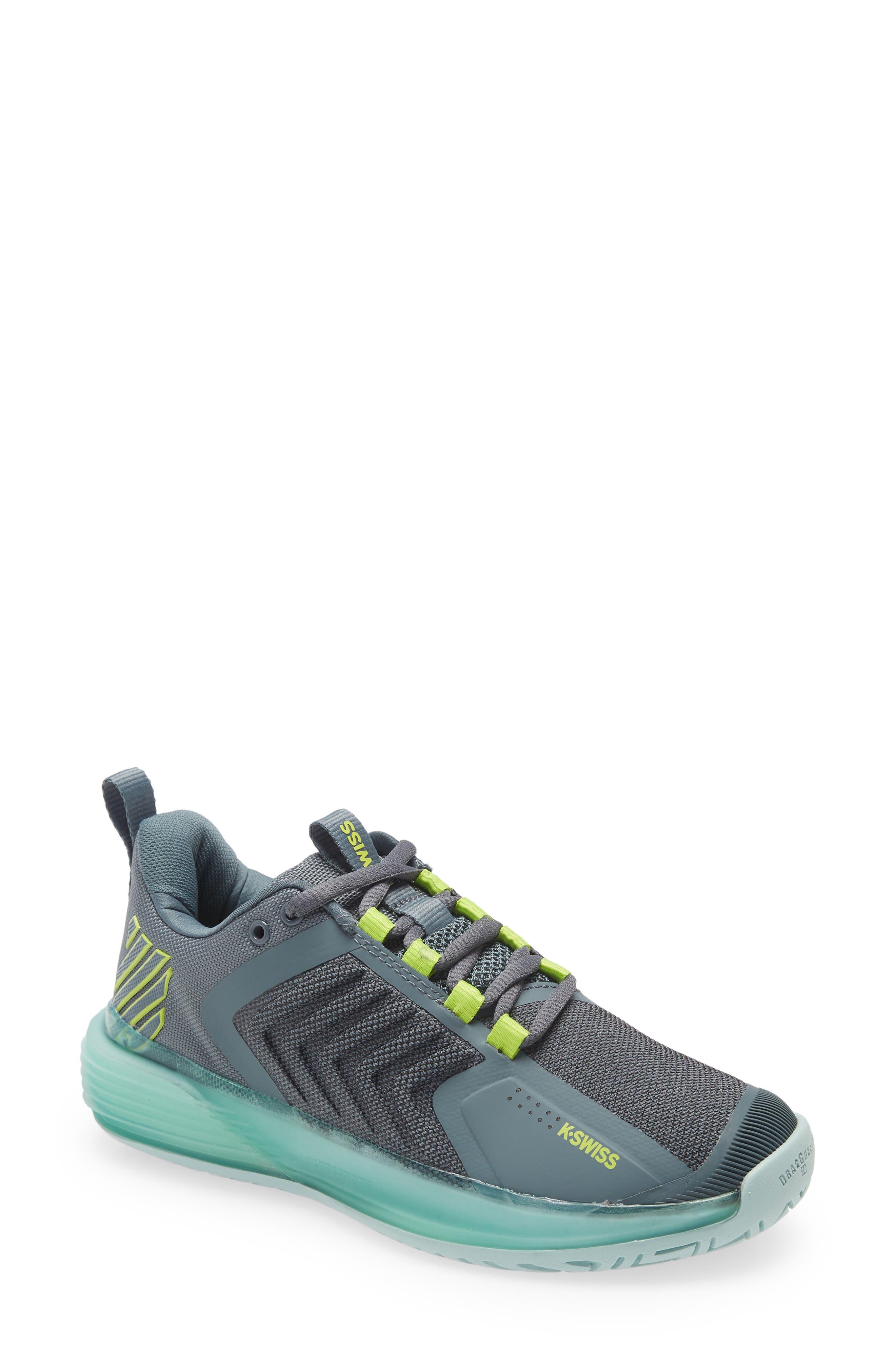 Ultrashot 3 Tennis Shoe