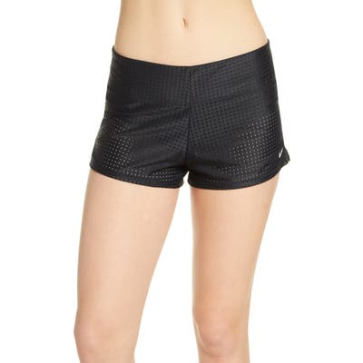 Nike Sport Mesh Swim Board Shorts