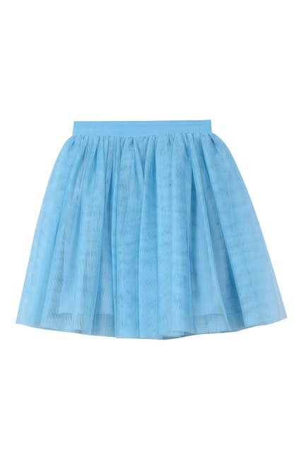 Image of Pastourelle by Pippa and Julie Tutu Skirt