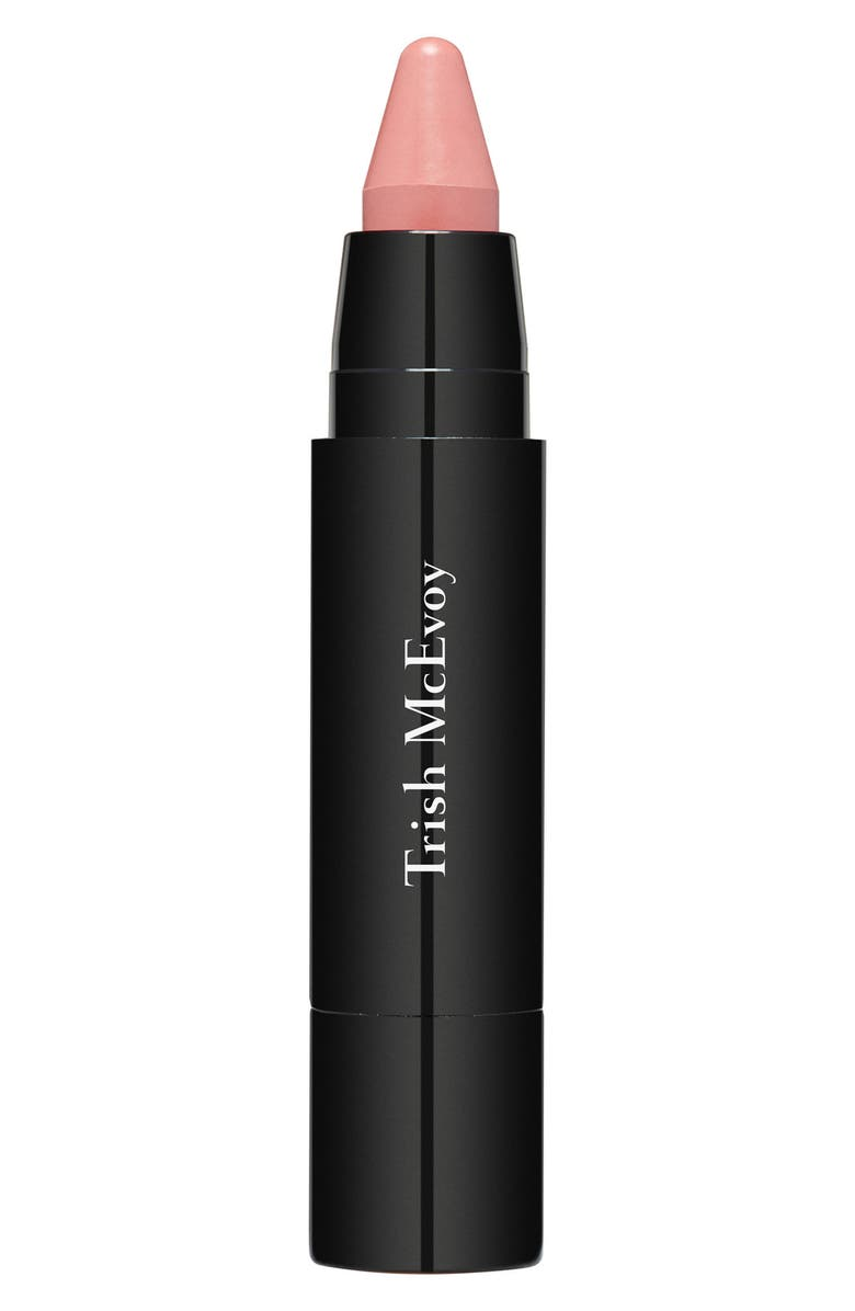 TRISH MCEVOY Beauty Booster<sup>®</sup> Lip & Cheek Color, Main, color, ROSE