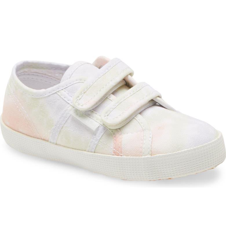 SUPERGA 2750 Sneaker, Main, color, 300