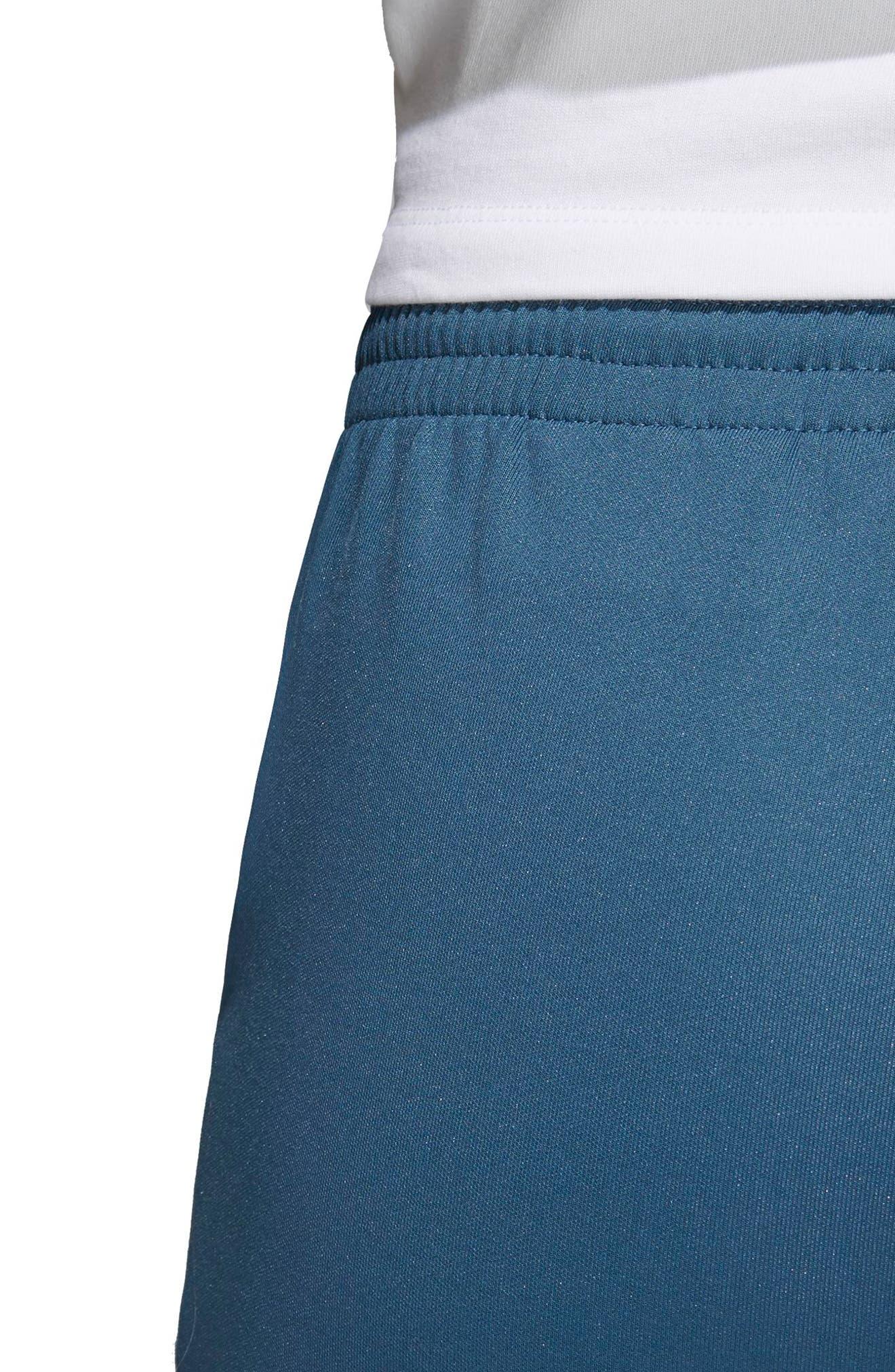 ,                             adidas SST Track Pants,                             Alternate thumbnail 55, color,                             401