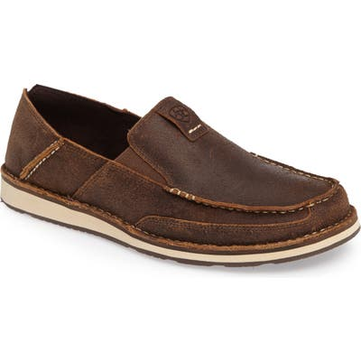 Ariat Cruiser Slip-On