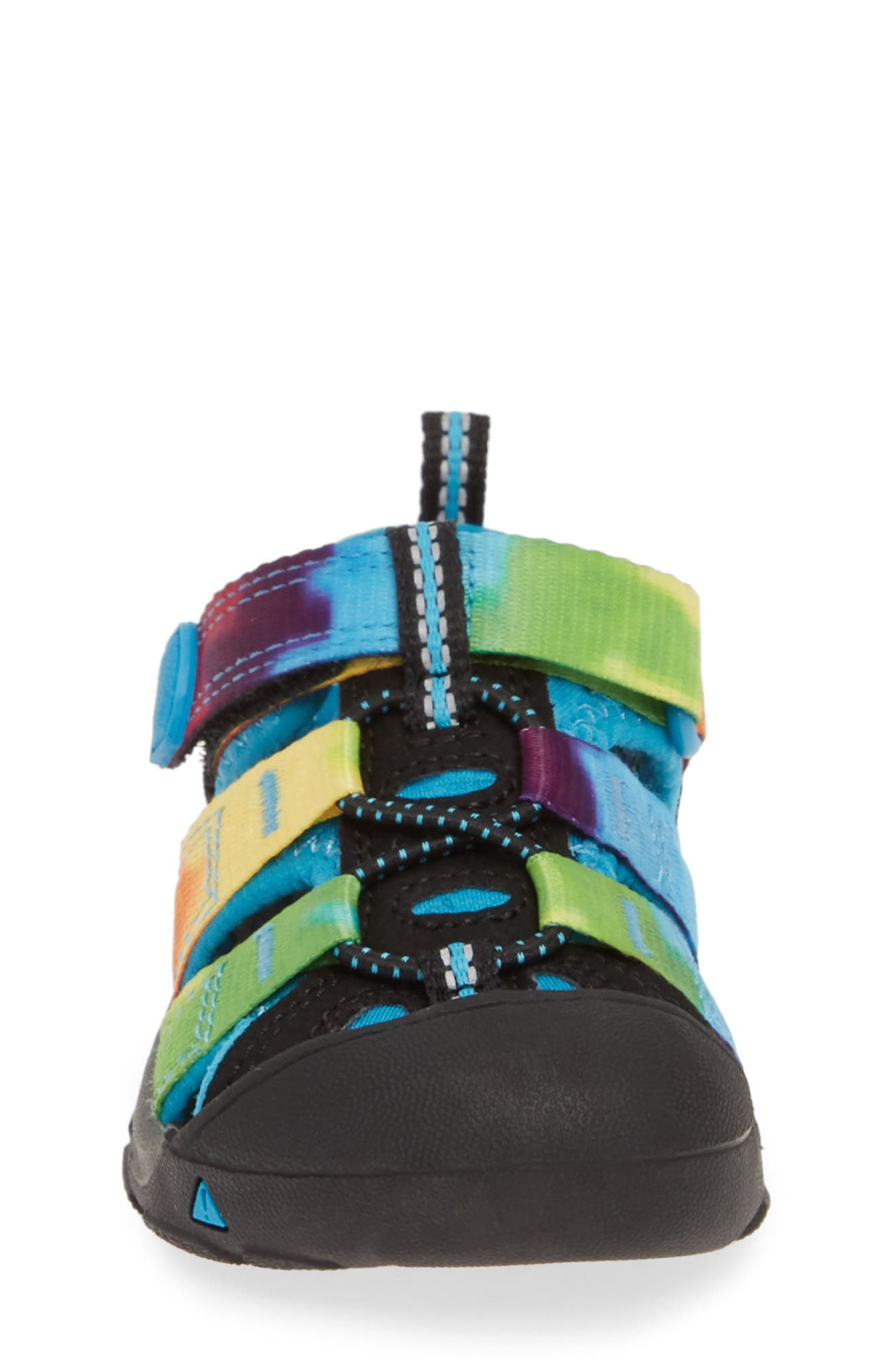 ,                             'Newport H2' Water Friendly Sandal,                             Alternate thumbnail 106, color,                             421