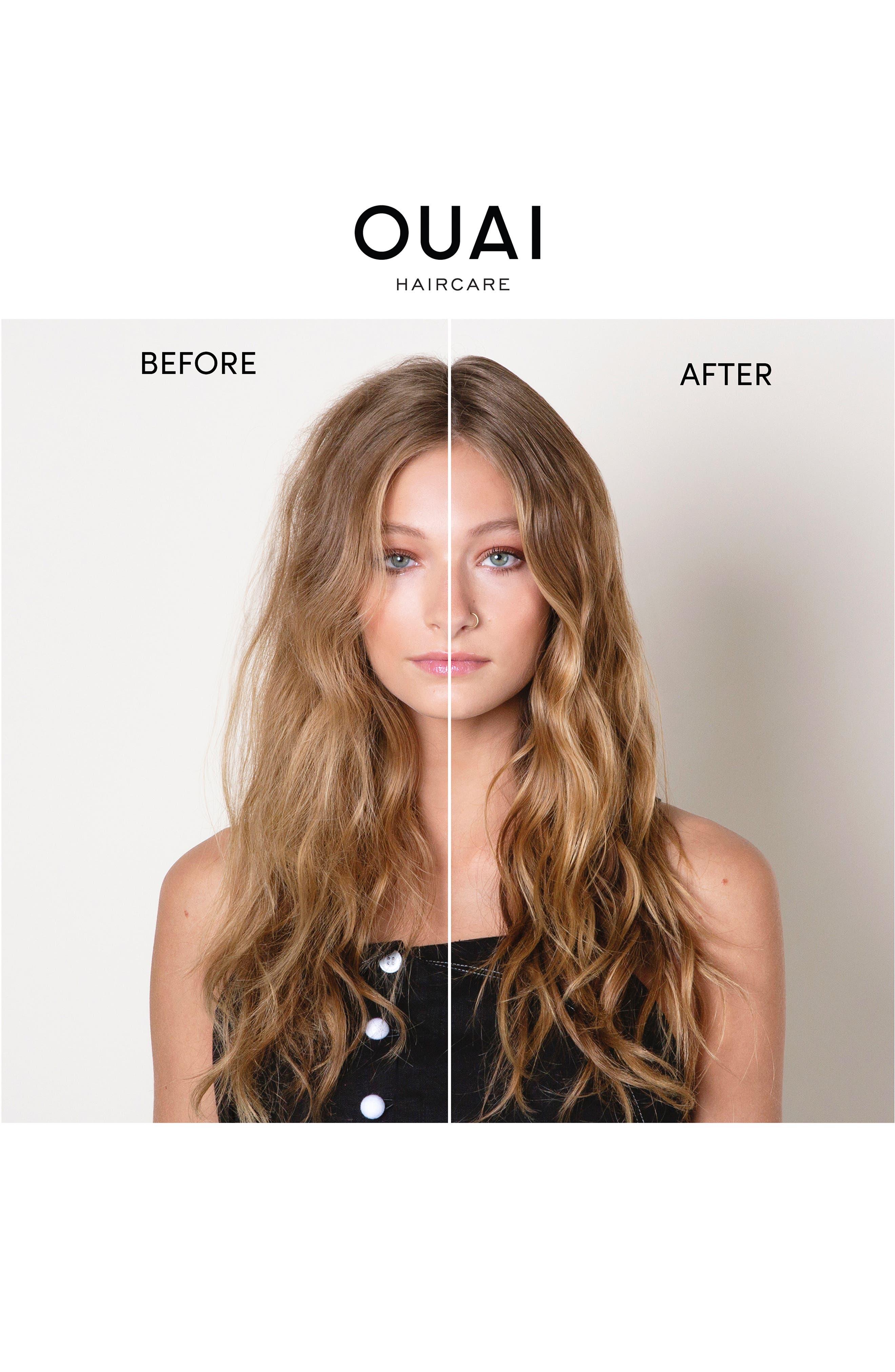 ,                             Hair Oil,                             Alternate thumbnail 4, color,                             NO COLOR