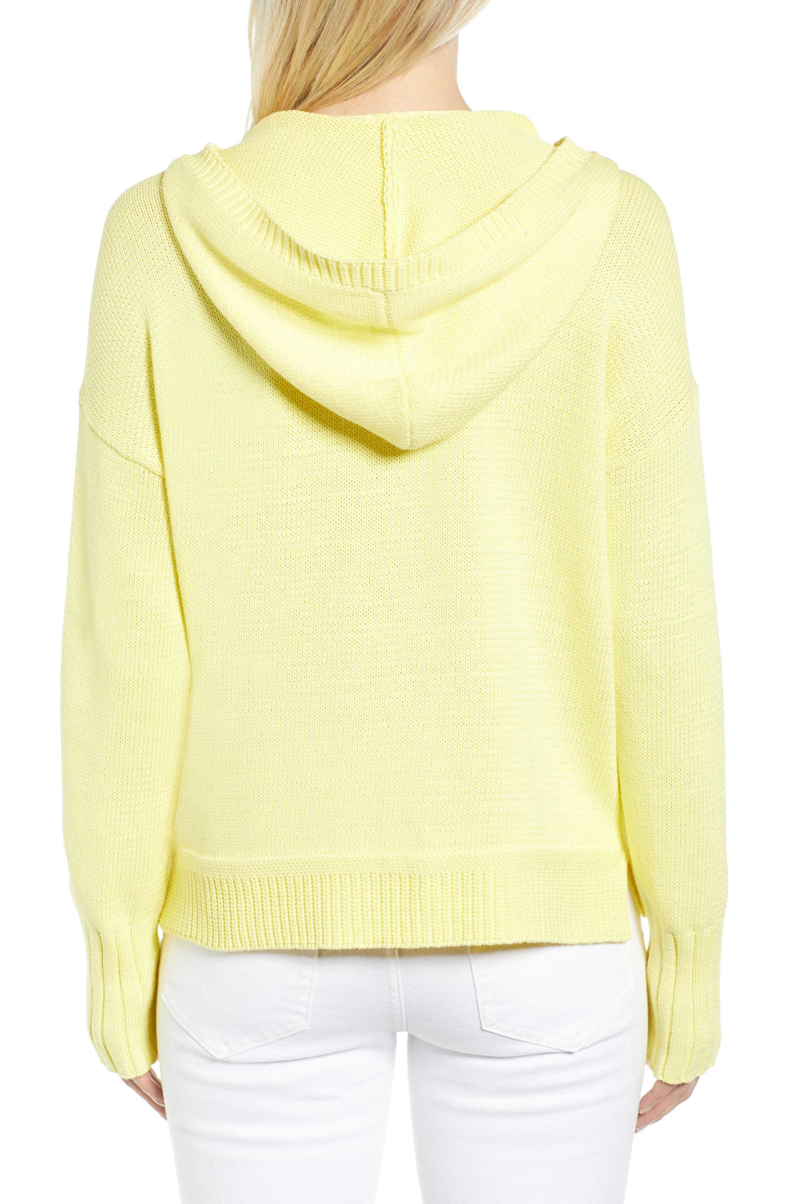 ,                             Off-Duty Hooded Sweater,                             Alternate thumbnail 26, color,                             720