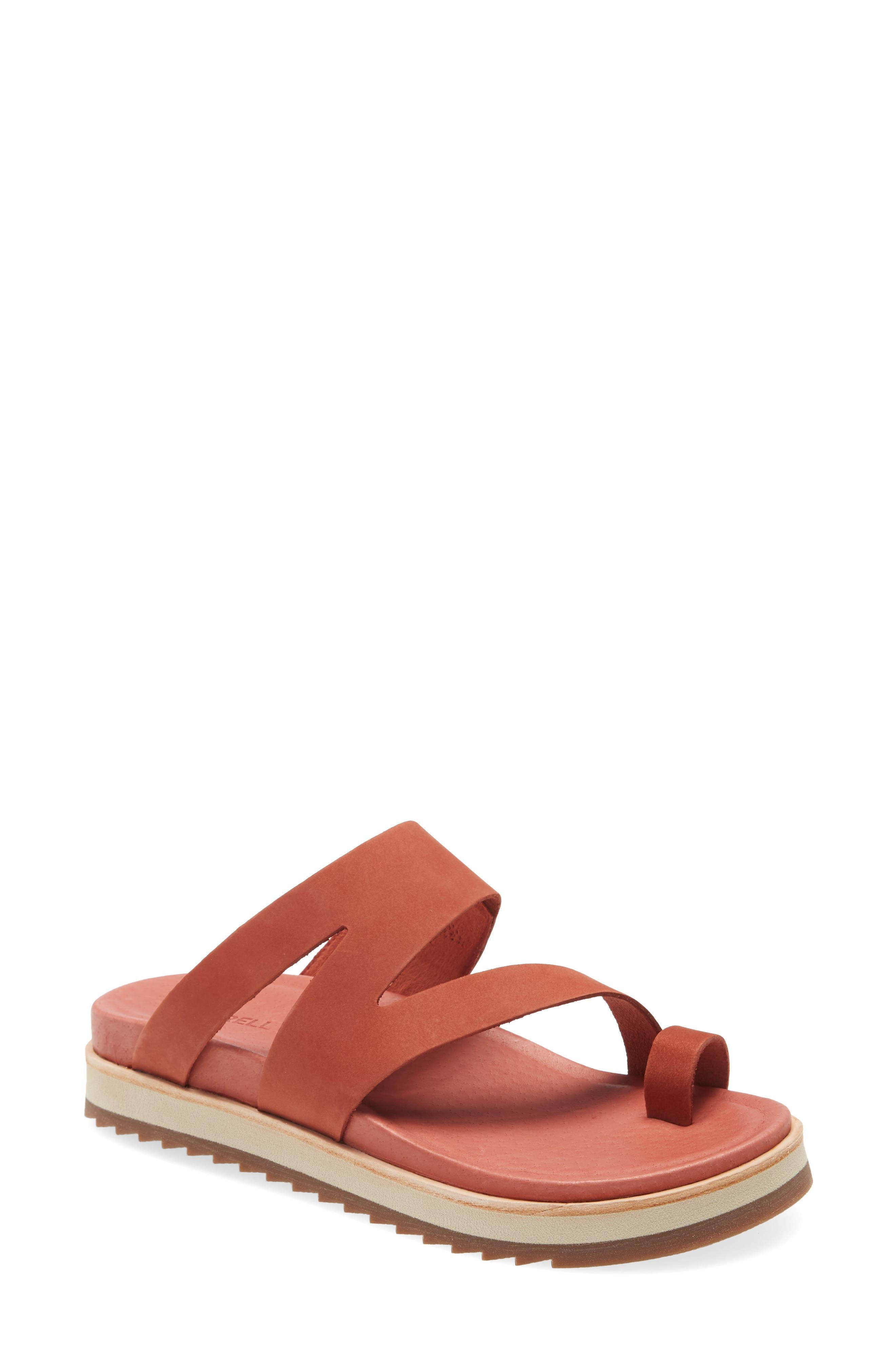 Image of Merrell Juno Slide Sandal