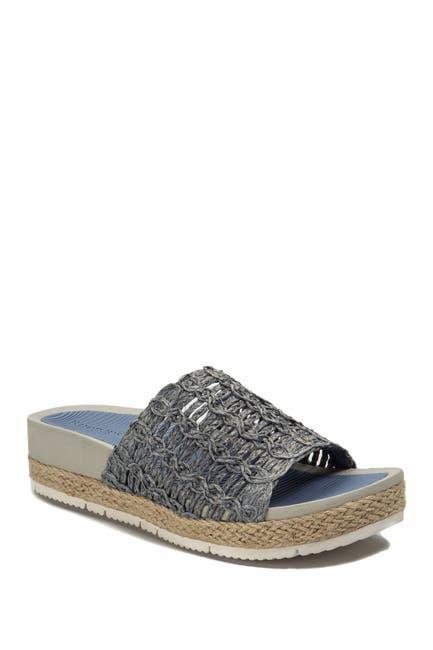 Image of BareTraps Monnie Slide Sandal