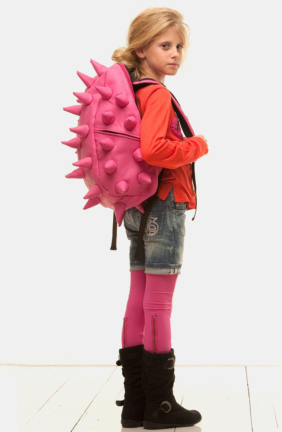 ,                             Dinosaur Backpack,                             Alternate thumbnail 2, color,                             650