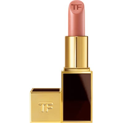 Tom Ford Lip Color - Naked Coral