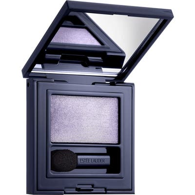 Estee Lauder Pure Color Envy Defining Wet/dry Eyeshadow - Steely Lilac