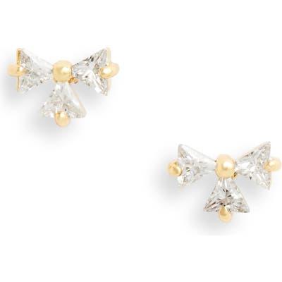 Uncommon James By Kristin Cavallari Lexington Stud Earrings