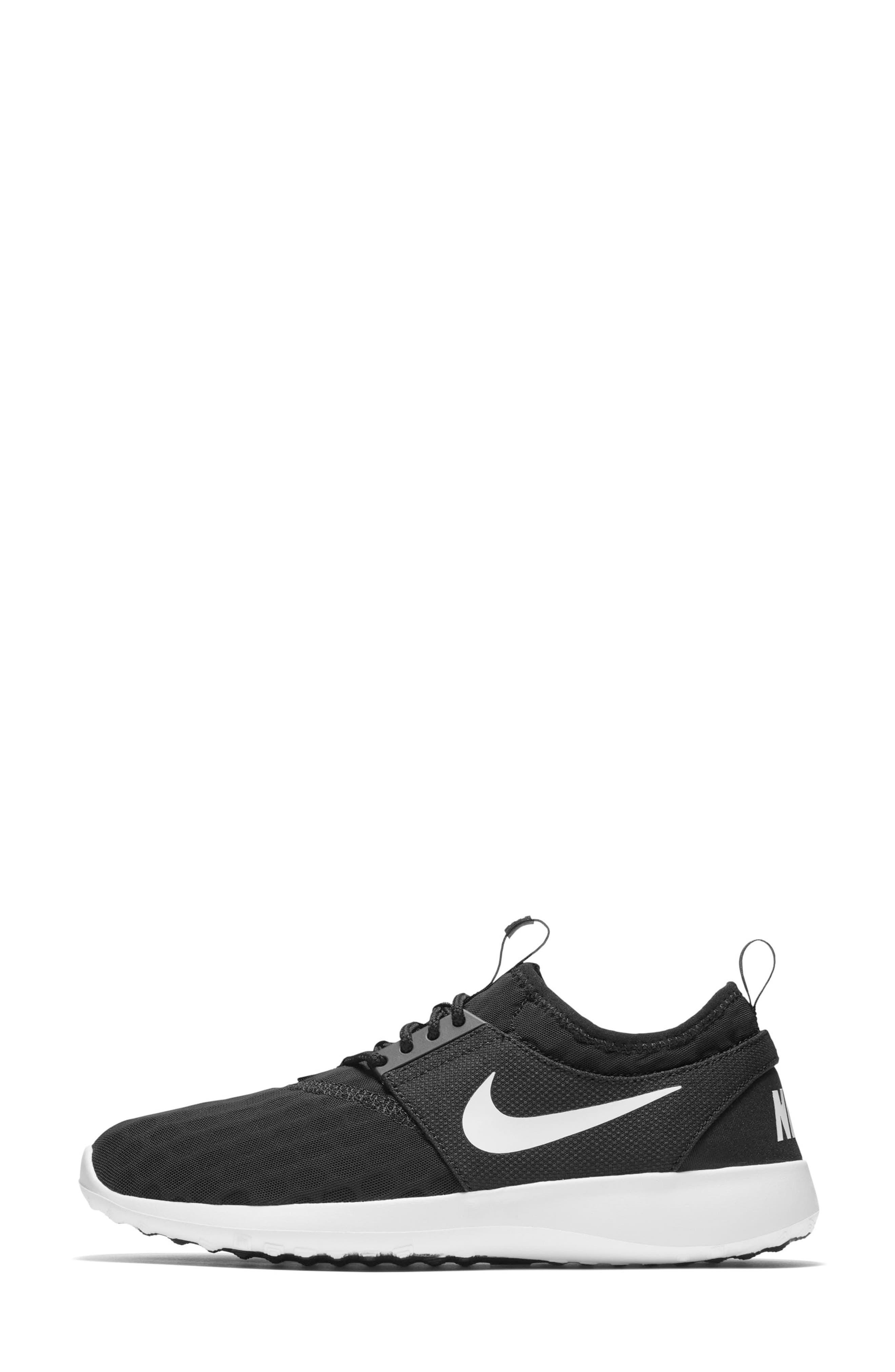 ,                             'Juvenate' Sneaker,                             Alternate thumbnail 39, color,                             009