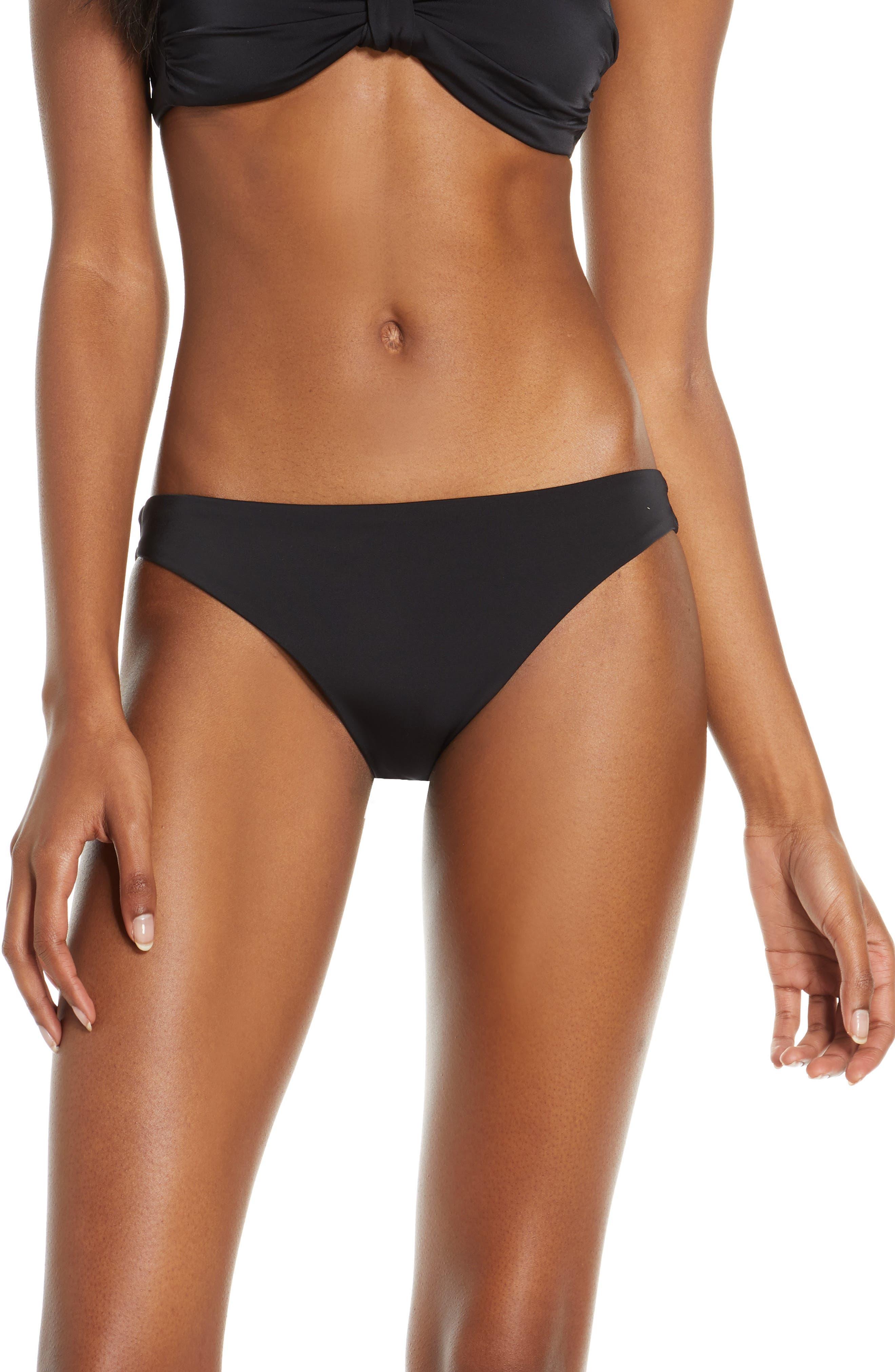 Chelsea28 Hipster Bikini Bottoms