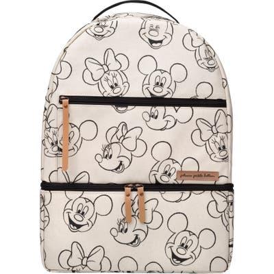 Petunia Pickle Bottom X Disney Axis Backpack -