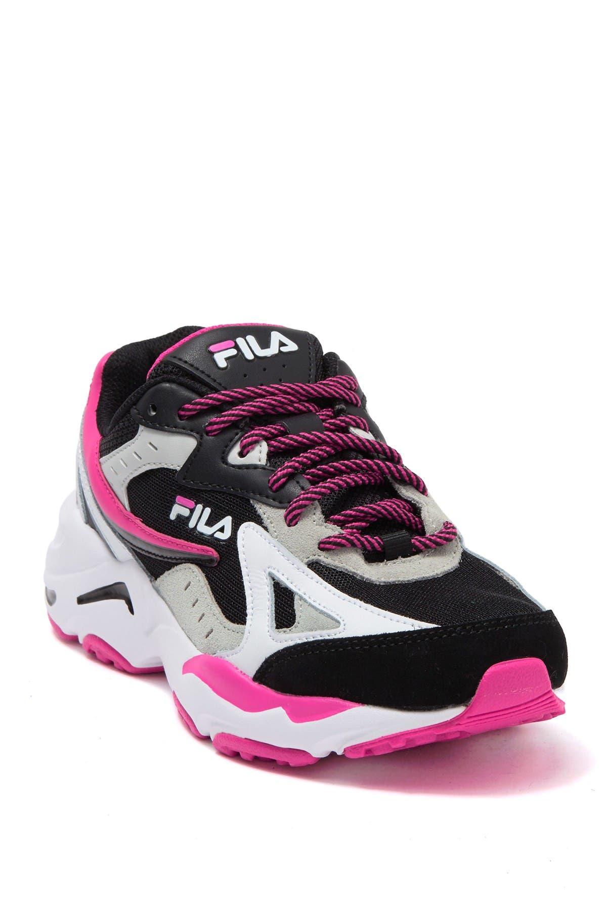 FILA USA | Dope Flow Sneaker