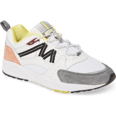 Karhu Fusion 2.0 Sneaker- White