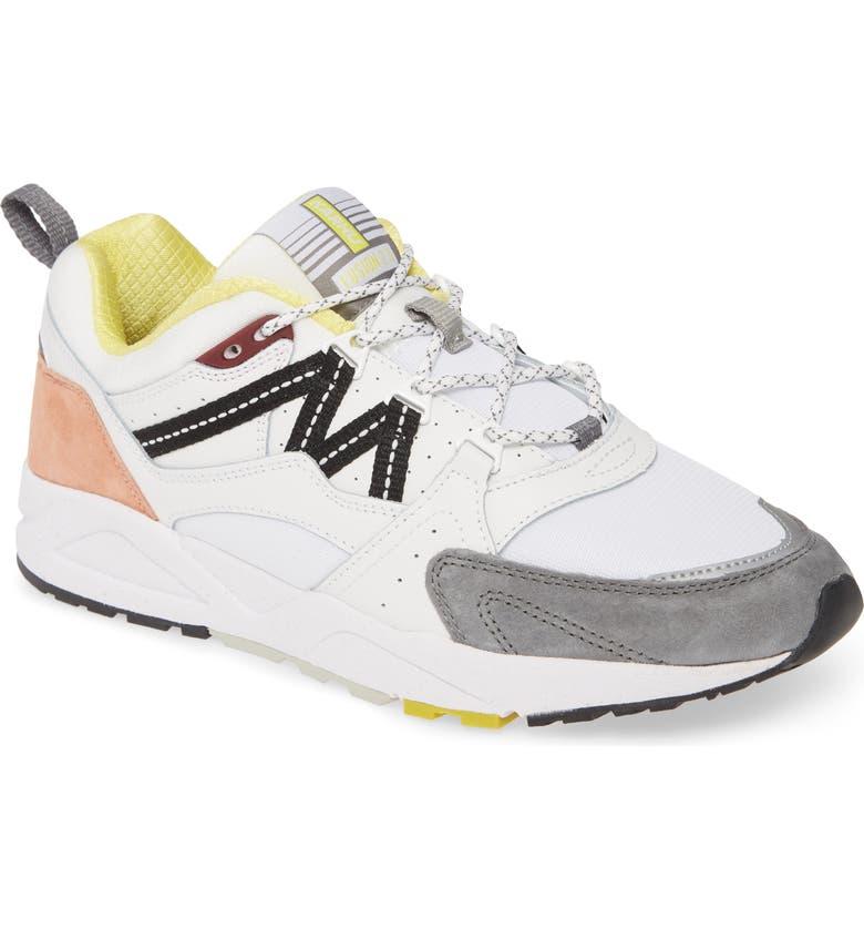 KARHU Fusion 2.0 Sneaker, Main, color, 150