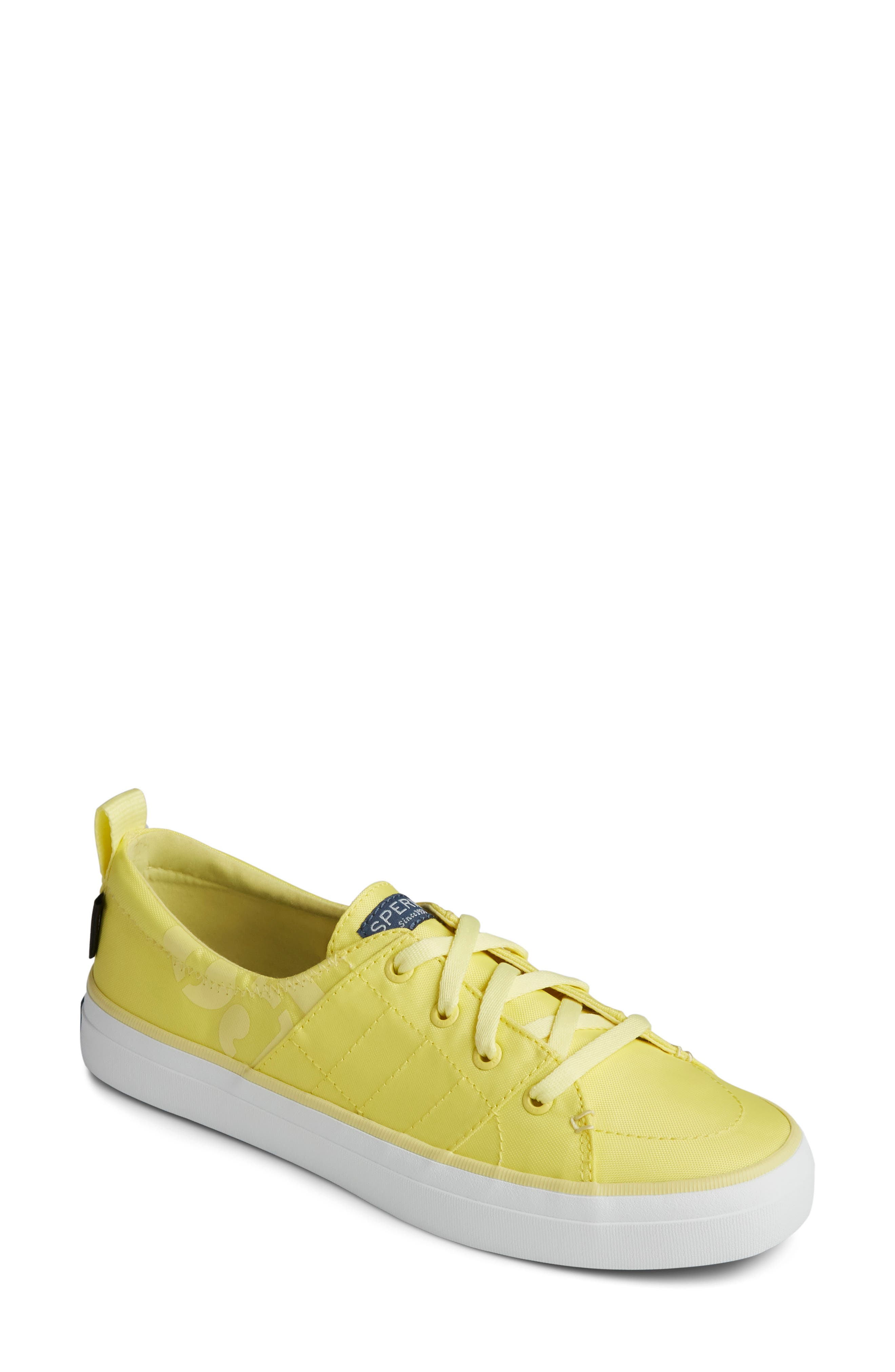 Image of Sperry Crest Vibe Bionic Sneaker