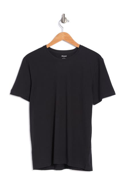 Image of Abound Short Sleeve Crewneck T-Shirt