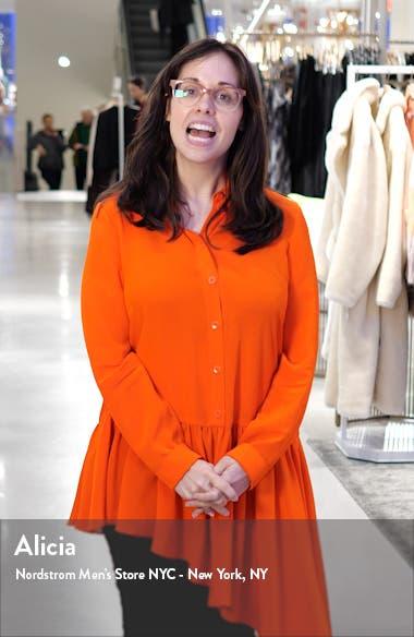 Midi Dress & Jacket, sales video thumbnail