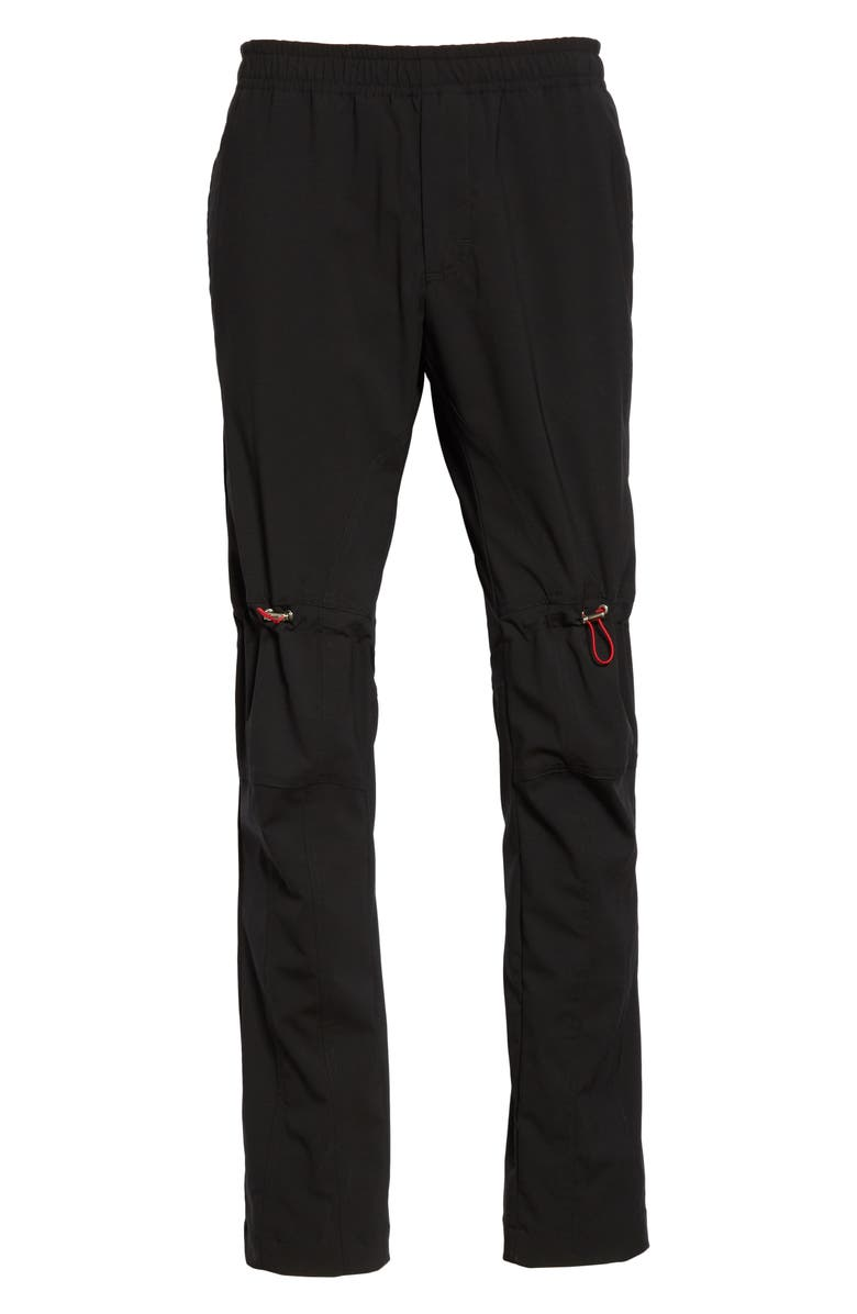 1017 ALYX 9SM Wool Blend Pants, Main, color, BLACK