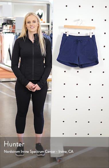 Ahnya Shorts, sales video thumbnail