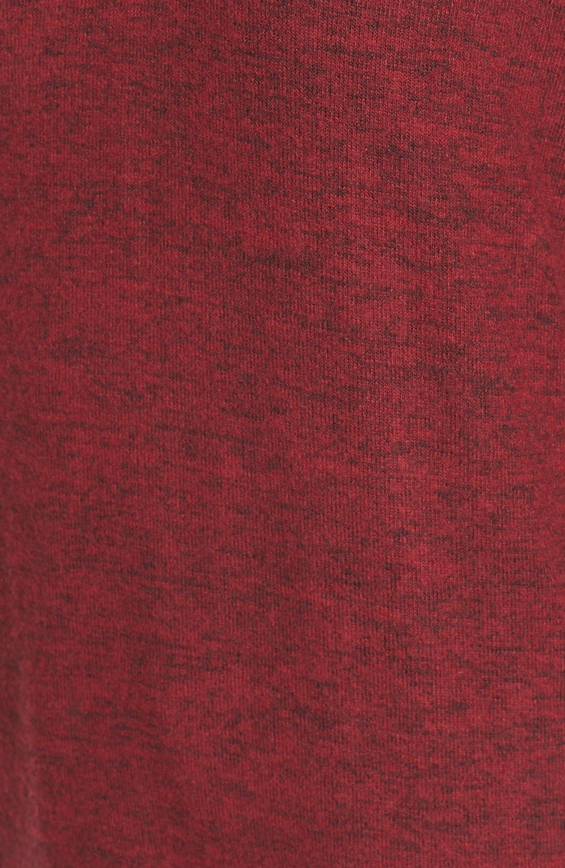 ,                             Cozy V-Neck Sweater,                             Alternate thumbnail 66, color,                             601