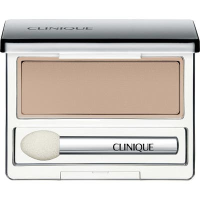 Clinique All About Shadow(TM) Single Eyeshadow - Daybreak