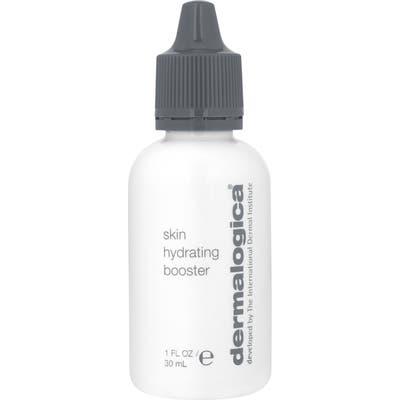 Dermalogica Skin Hydrating Booster Serum