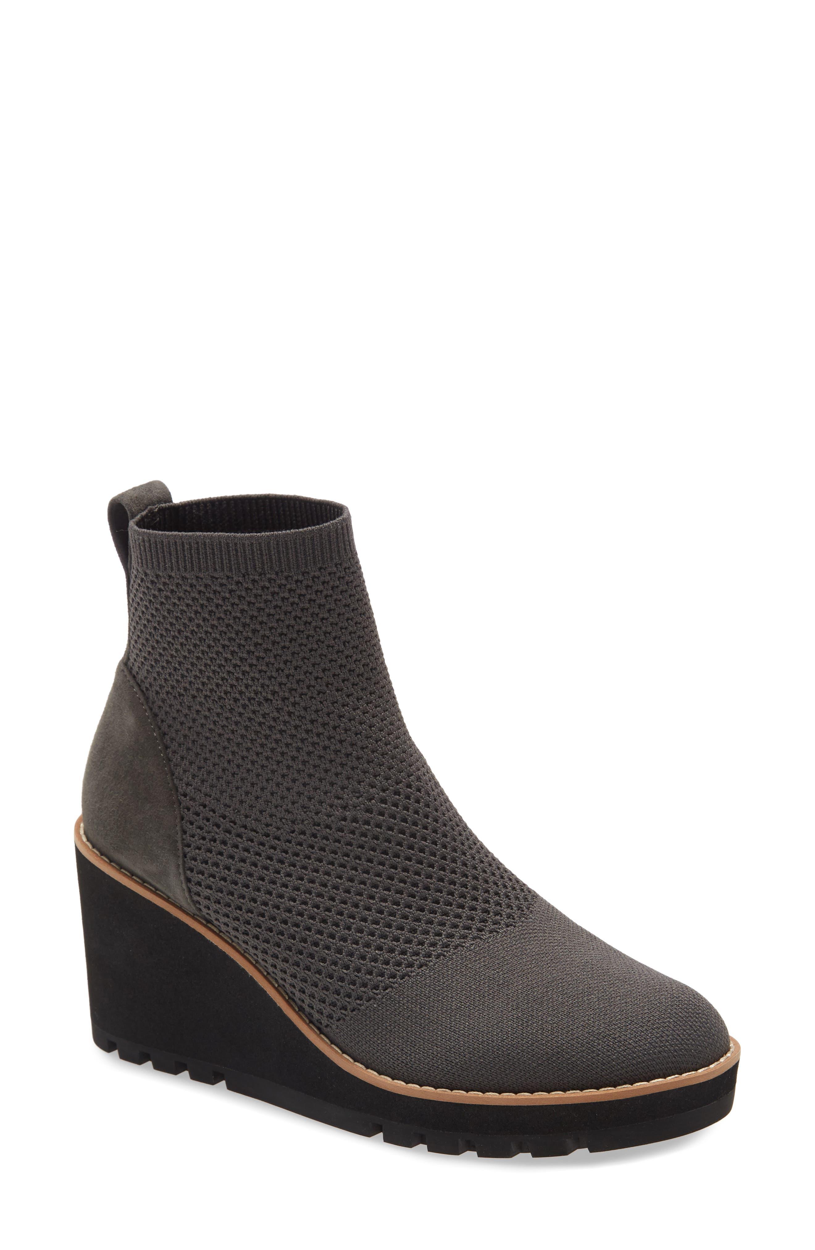Eileen Fisher Women's Boots \u0026 Booties