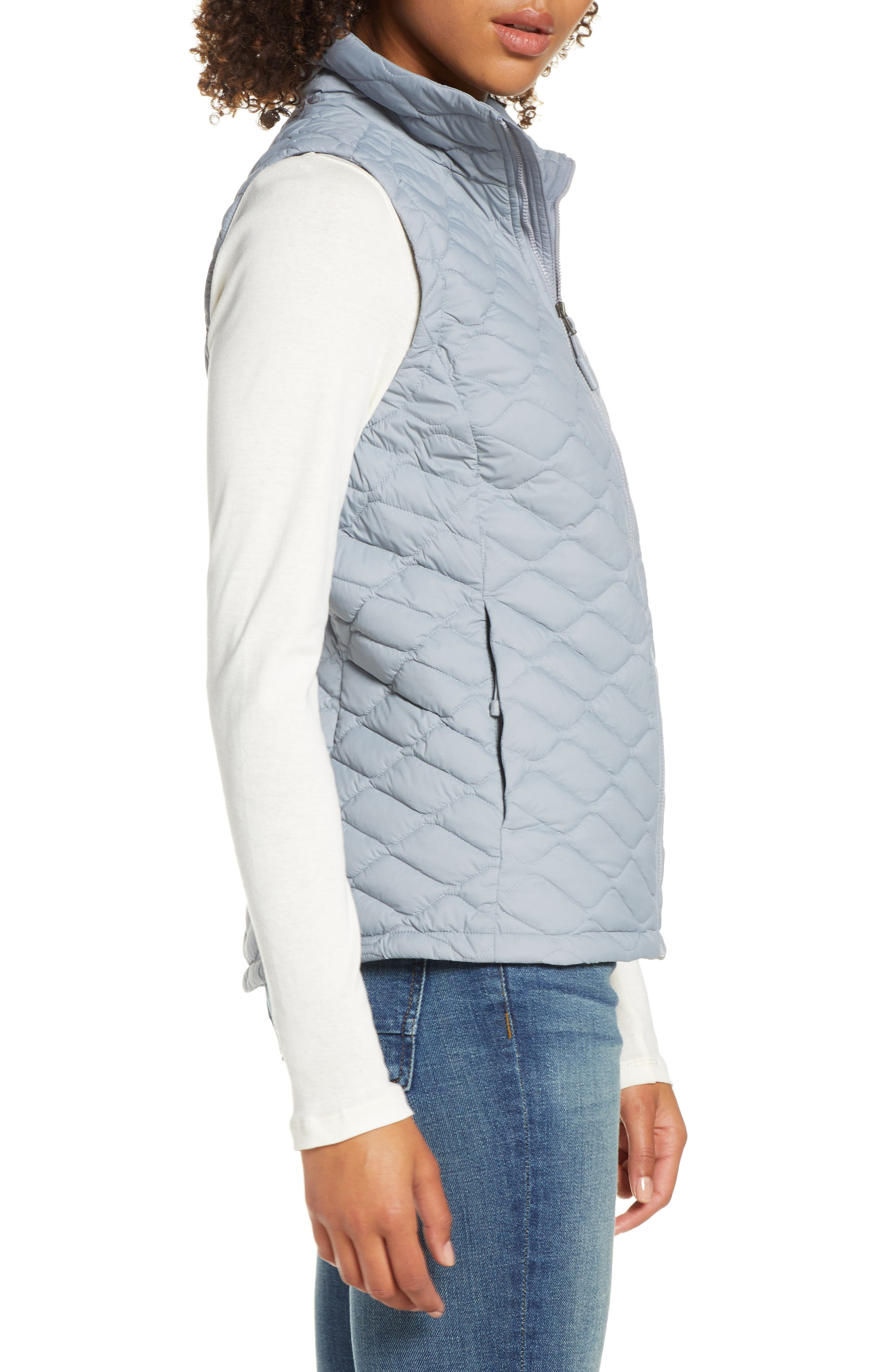 ,                             ThermoBall<sup>™</sup> PrimaLoft<sup>®</sup> Vest,                             Alternate thumbnail 16, color,                             031