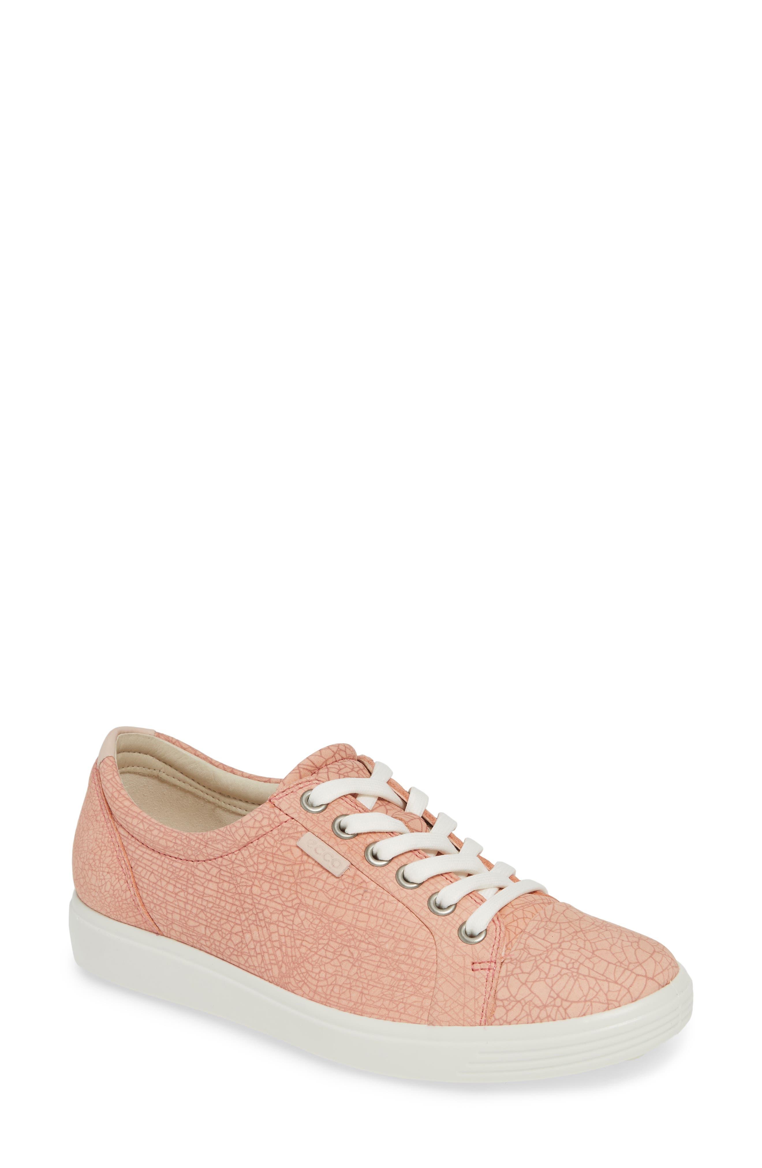 ,                             Soft 7 Sneaker,                             Main thumbnail 189, color,                             950