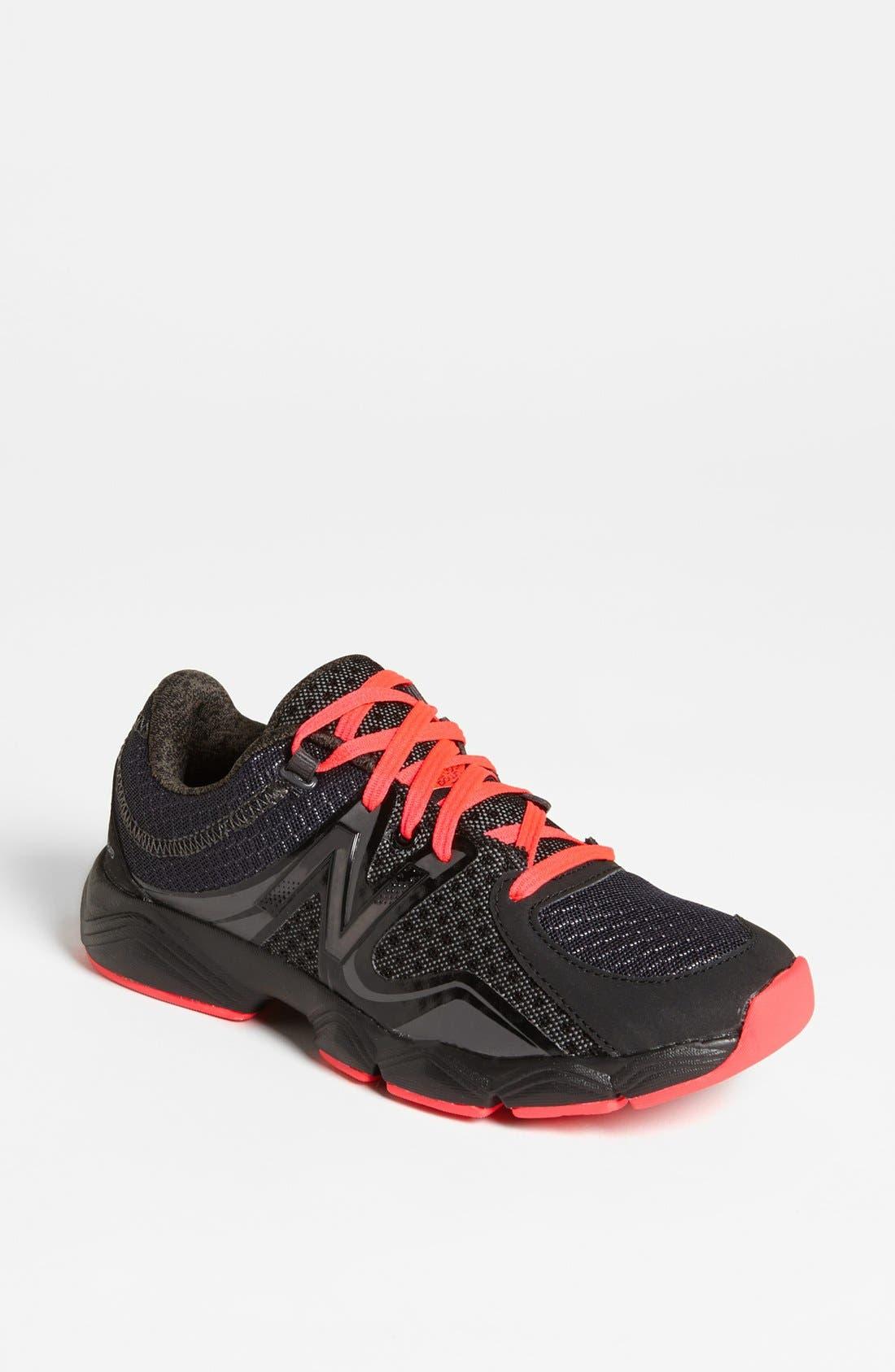 New Balance '867' Training Shoe (Women