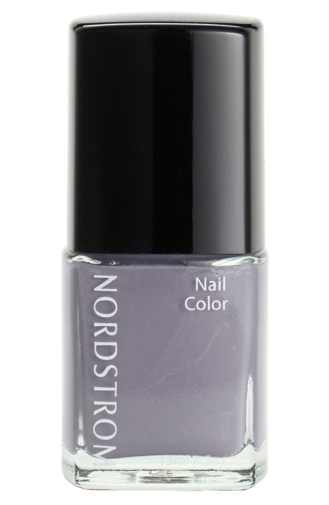,                             Nail Color,                             Main thumbnail 51, color,                             543