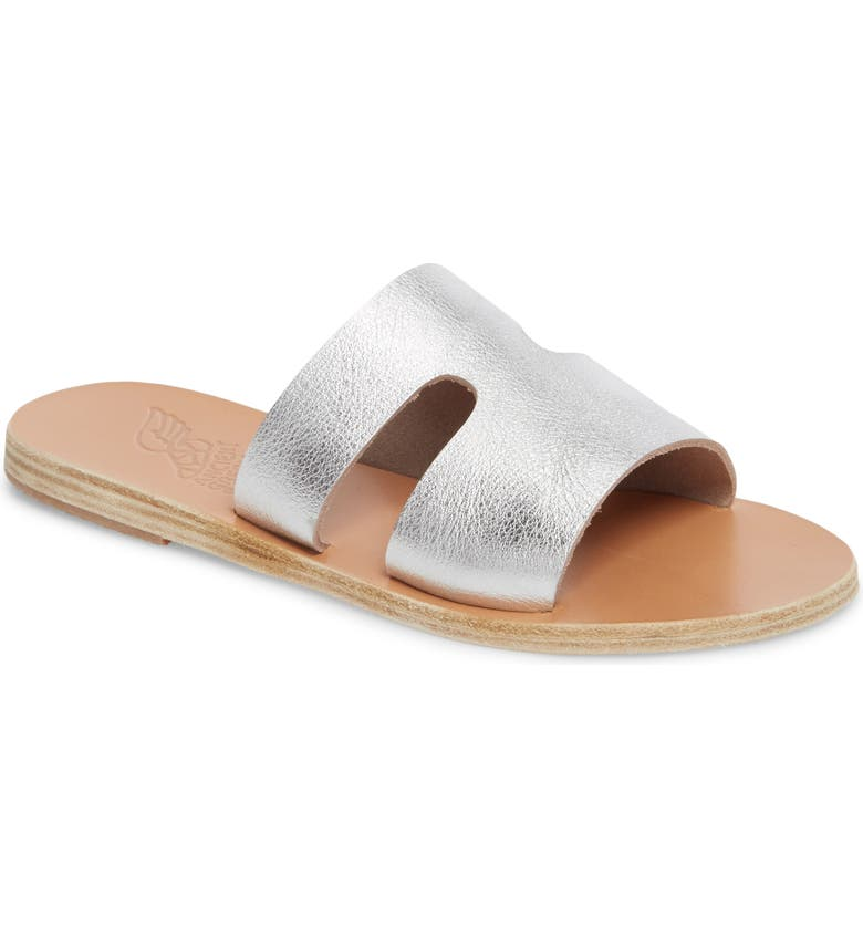 Sandals Greek Ancient Apteros Slide SandalwomenNordstrom rxhQdtsCB