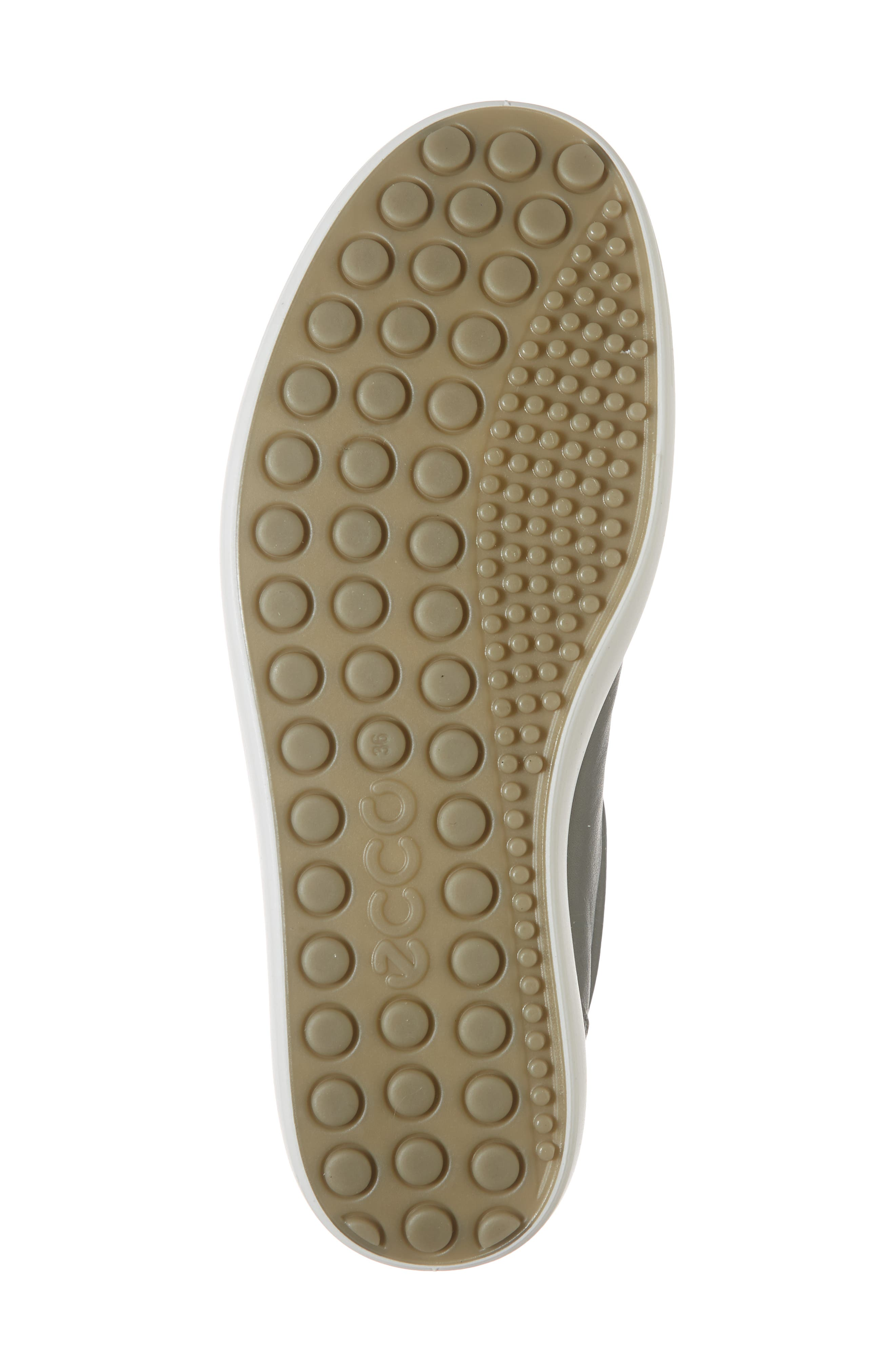 ,                             Soft 7 Sneaker,                             Alternate thumbnail 42, color,                             020