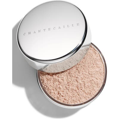 Chantecaille Loose Powder -