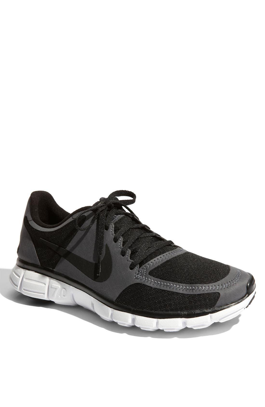 Nike 'Free 7.0 V2' Running Shoe (Men
