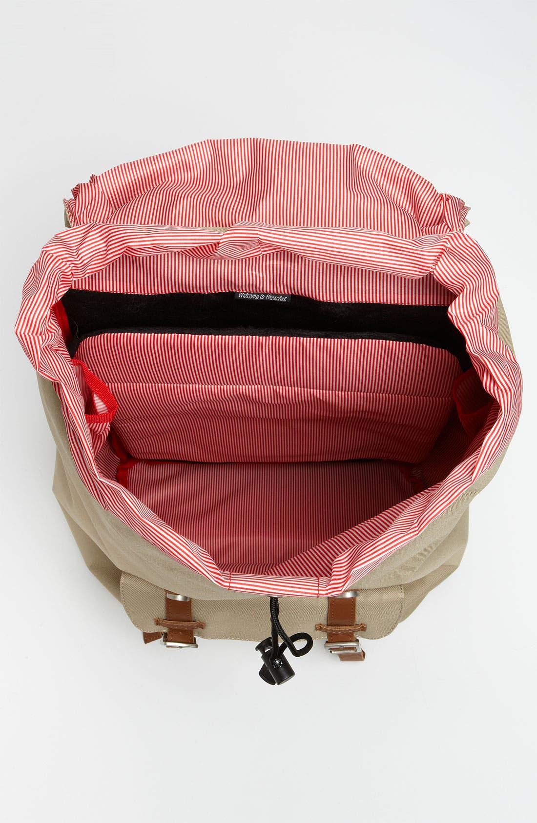 ,                             'Little America' Backpack,                             Alternate thumbnail 19, color,                             250