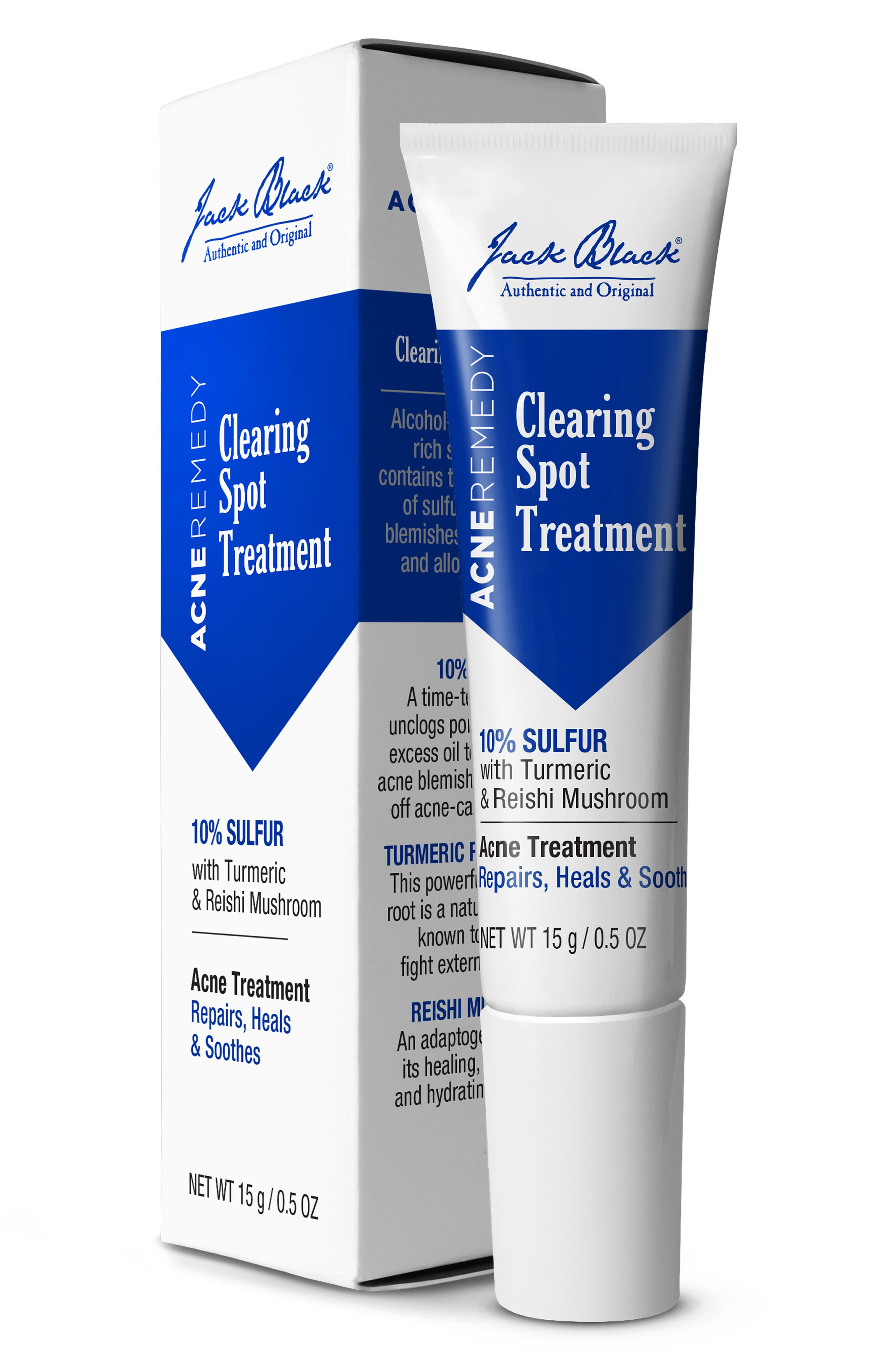 Acne Remedy Clearing Spot Treatment