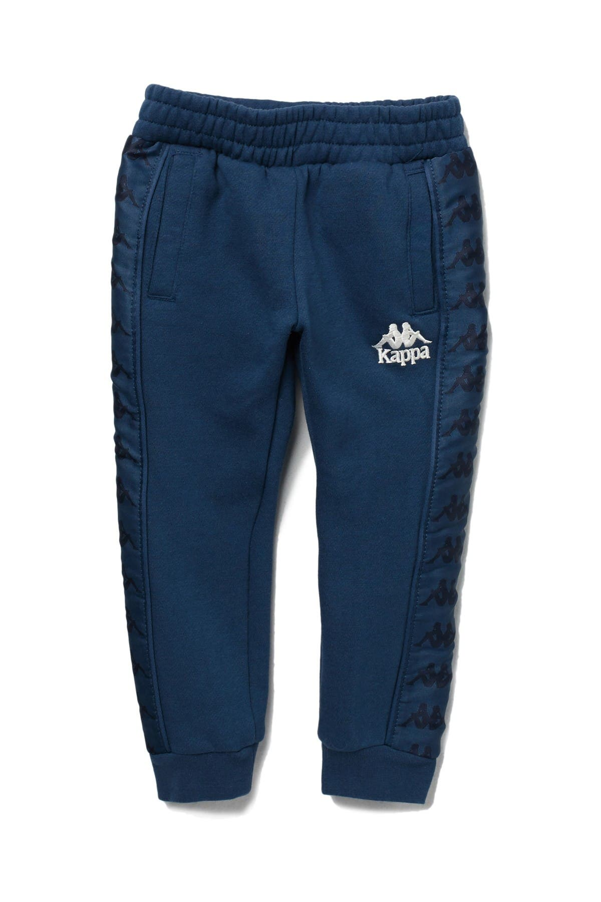 Image of Kappa Active 222 Banda Alanz Pants