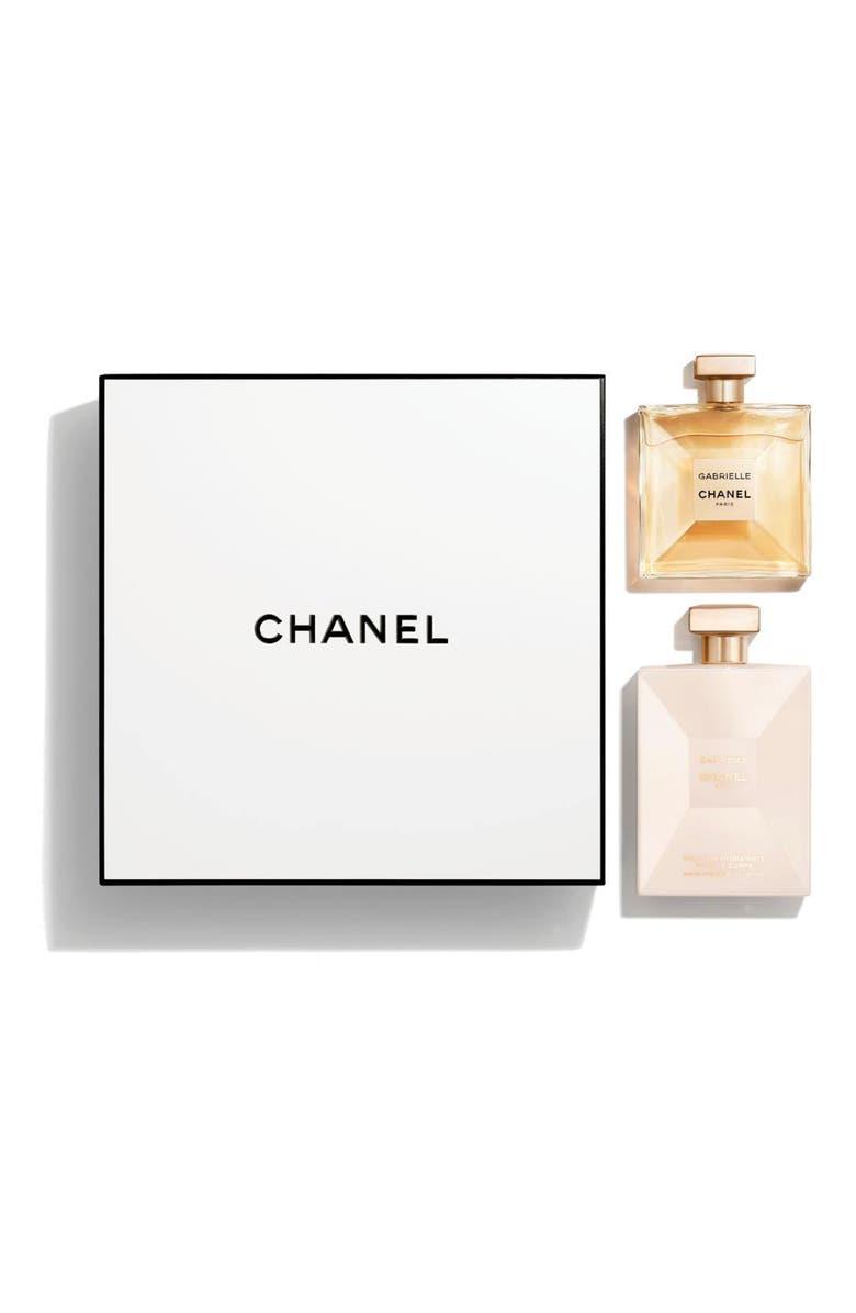 CHANEL GABRIELLE CHANEL <br />Eau de Parfum Set, Main, color, NO COLOR