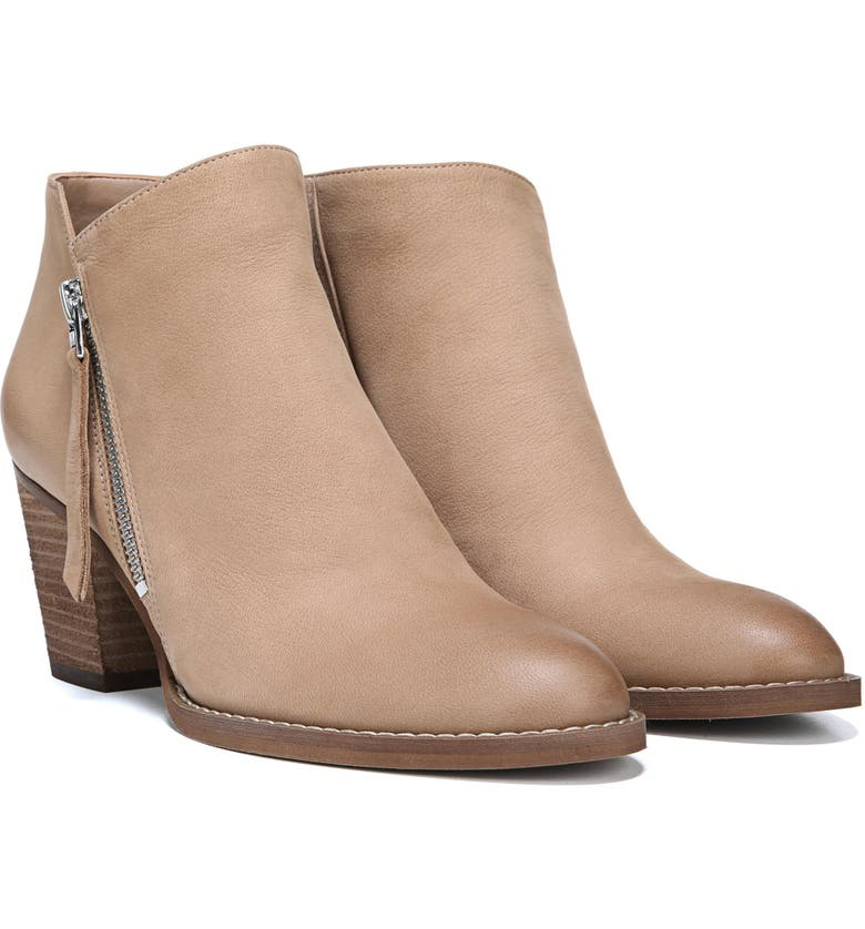 SAM EDELMAN Macon Bootie, Main, color, 250