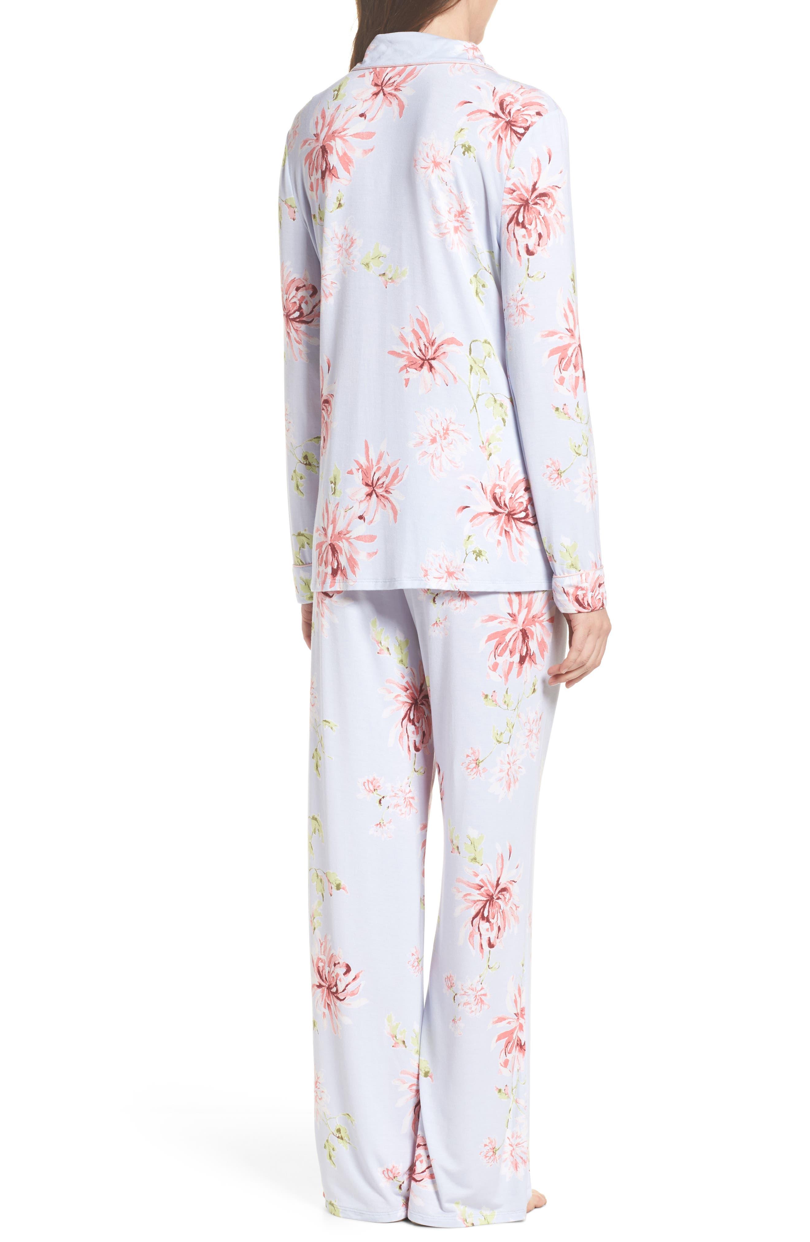 ,                             Moonlight Pajamas,                             Alternate thumbnail 67, color,                             453