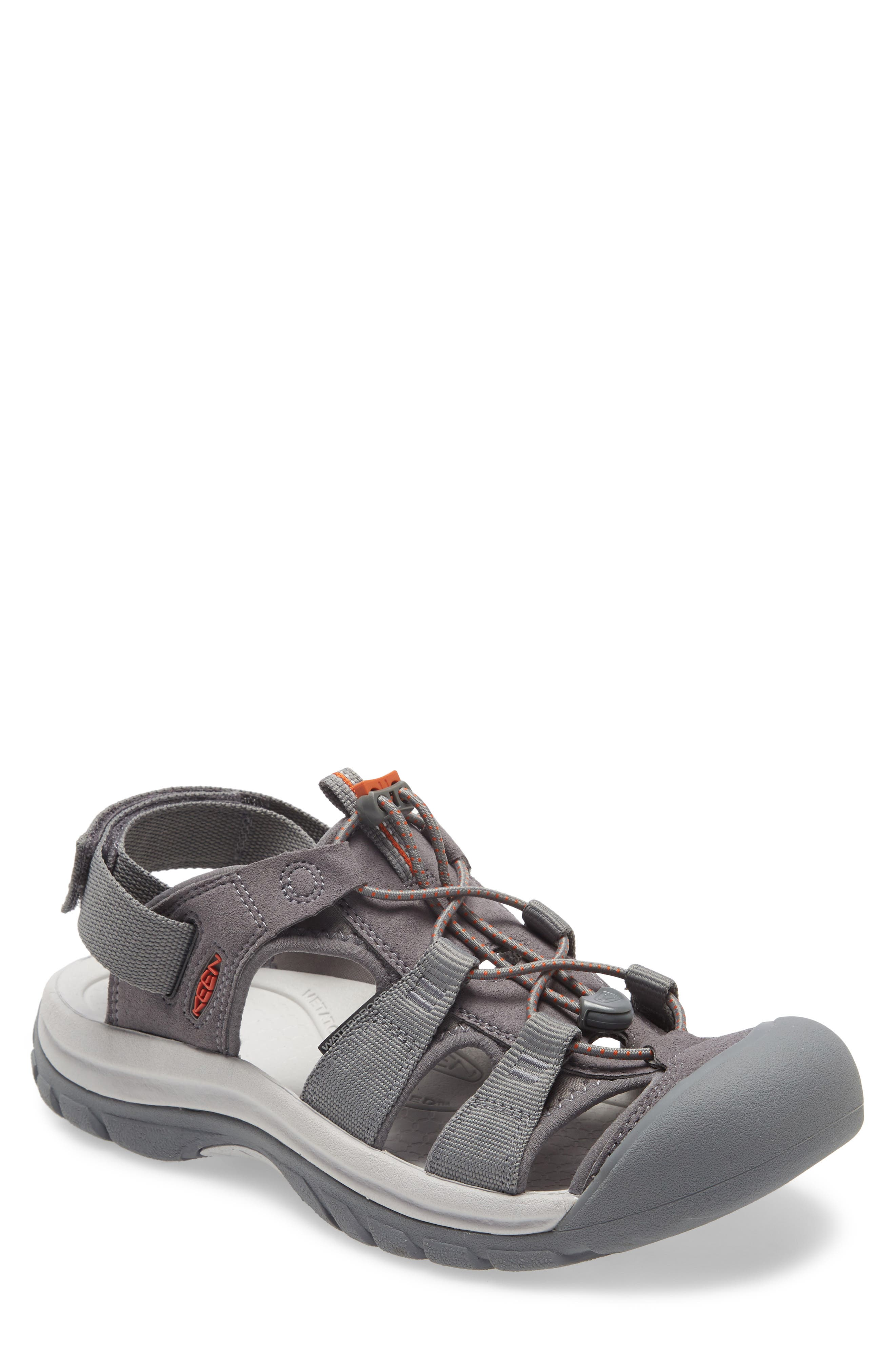 Rapids H2 Sandal