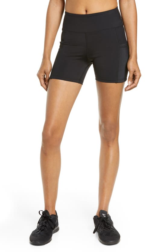 Year Of Ours Clothing YEARS OF OURS POCKET BIKE SHORTS