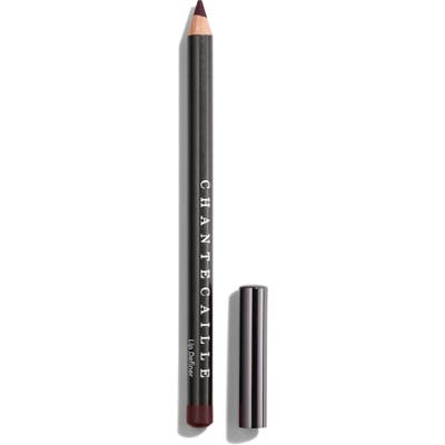 Chantecaille Lip Definer Pencil - Chic