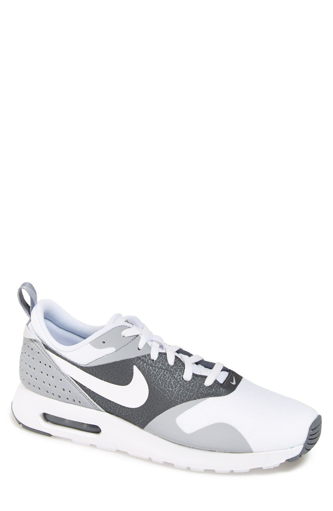 ,                             'Air Max Tavas' Sneaker,                             Main thumbnail 133, color,                             100