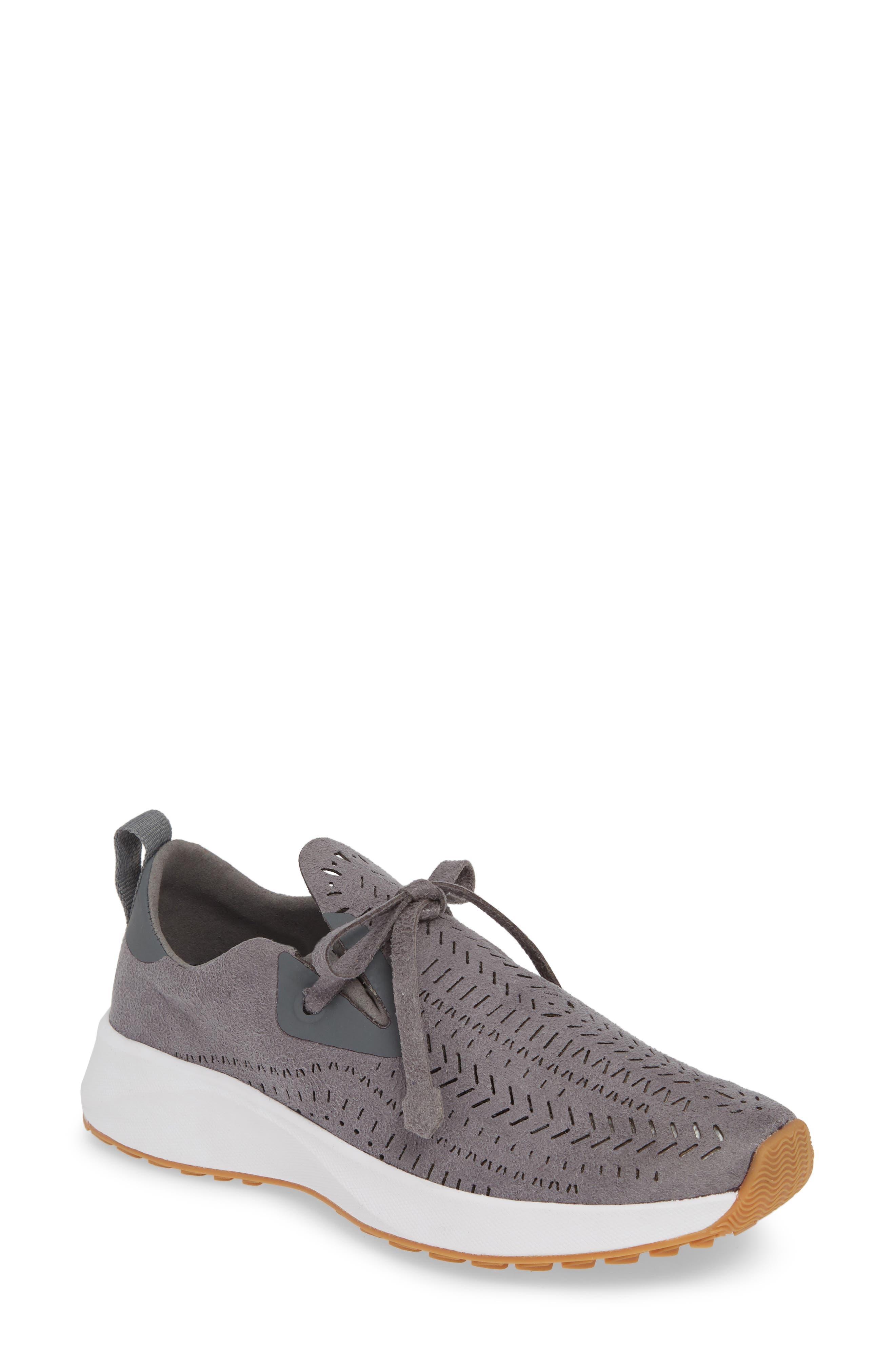 Native Shoes Apollo 2.0 Sneaker